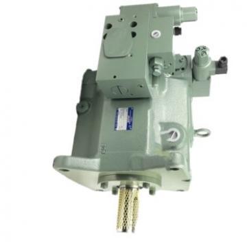 DAIKIN W-V8A1L-20  V8 pompe à piston