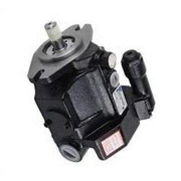 DAIKIN V23A4RX-30RC V23 pompe à piston