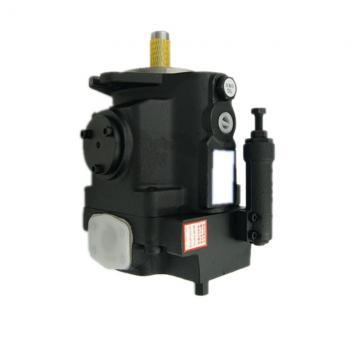 DAIKIN V23A3R-30 V23 pompe à piston