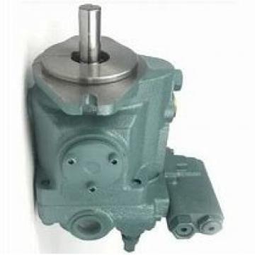 DAIKIN V23A1RX-30 V23 pompe à piston