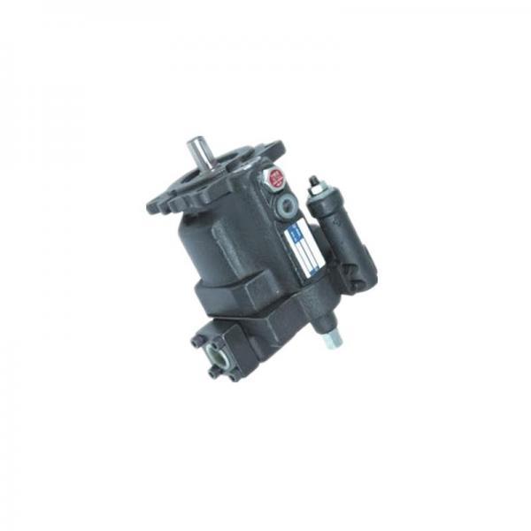 DAIKIN V8A1L-20  V8 pompe à piston #1 image
