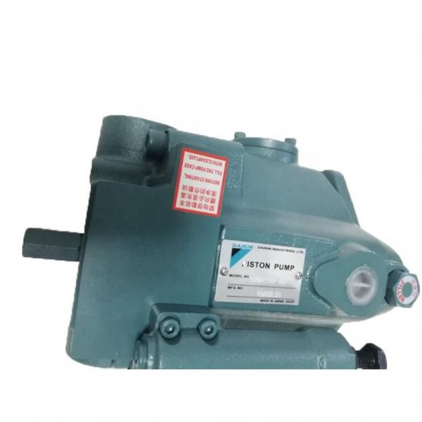 DAIKIN V15A2R-95 V15 pompe à piston #1 image