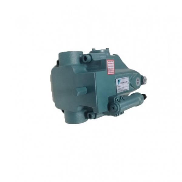 DAIKIN V15A3RX-95 V15 pompe à piston #3 image