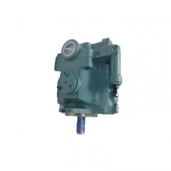 DAIKIN V15A1R-95 V15 pompe à piston #3 image