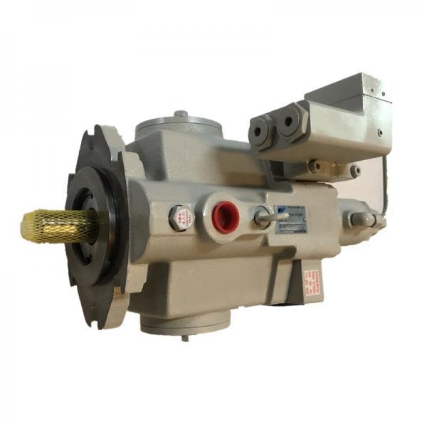 DAIKIN V15A1R-95 V15 pompe à piston #2 image