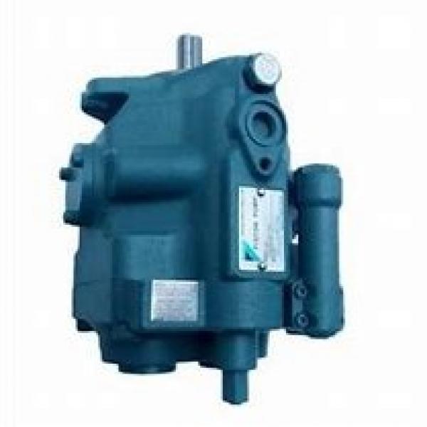 DAIKIN V15A1LX-95 V15 pompe à piston #2 image