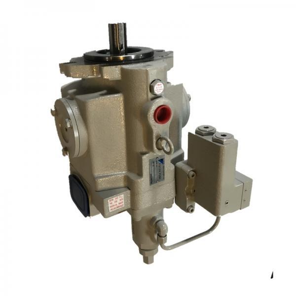 DAIKIN V15A2R-95 V15 pompe à piston #3 image