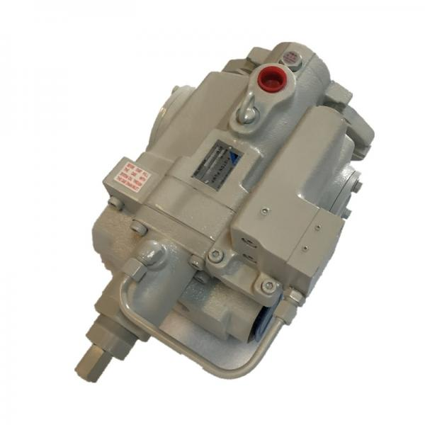 DAIKIN V15A1R-95 V15 pompe à piston #1 image