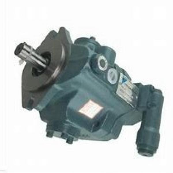 DAIKIN V23A3RX-30 V23 pompe à piston #1 image