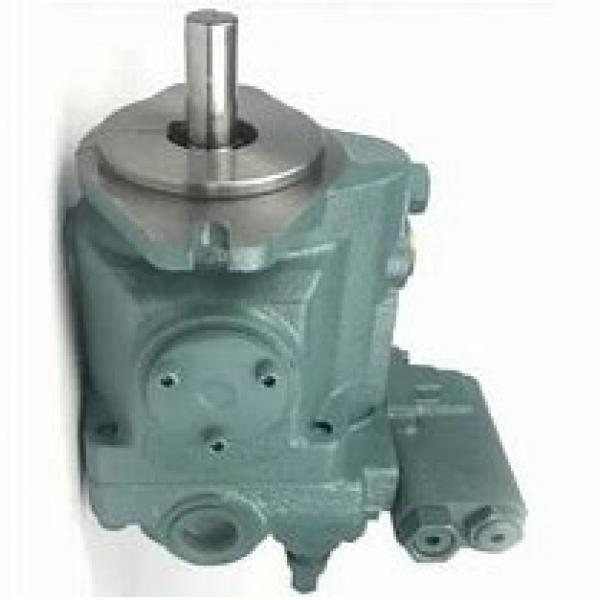 DAIKIN V23A4RX-30RC V23 pompe à piston #1 image