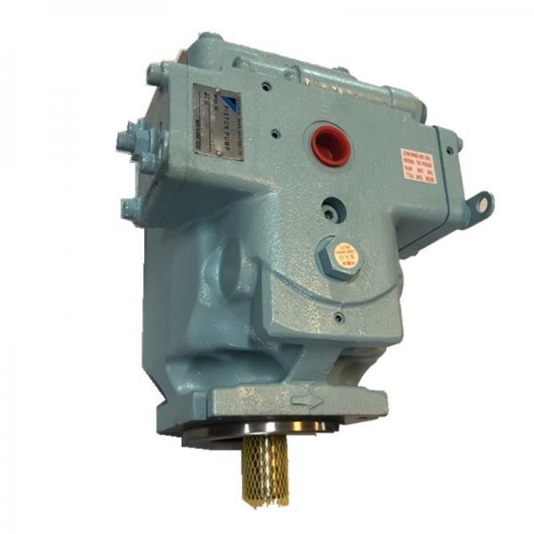 DAIKIN V38C14RJAX-95 V38 pompe à piston #3 image